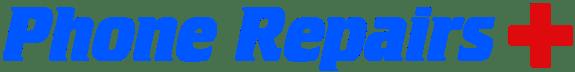 PhoneRepairsPlus.com